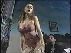 Ретро порно