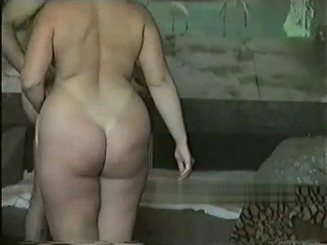 Смотреть олайн порно крот